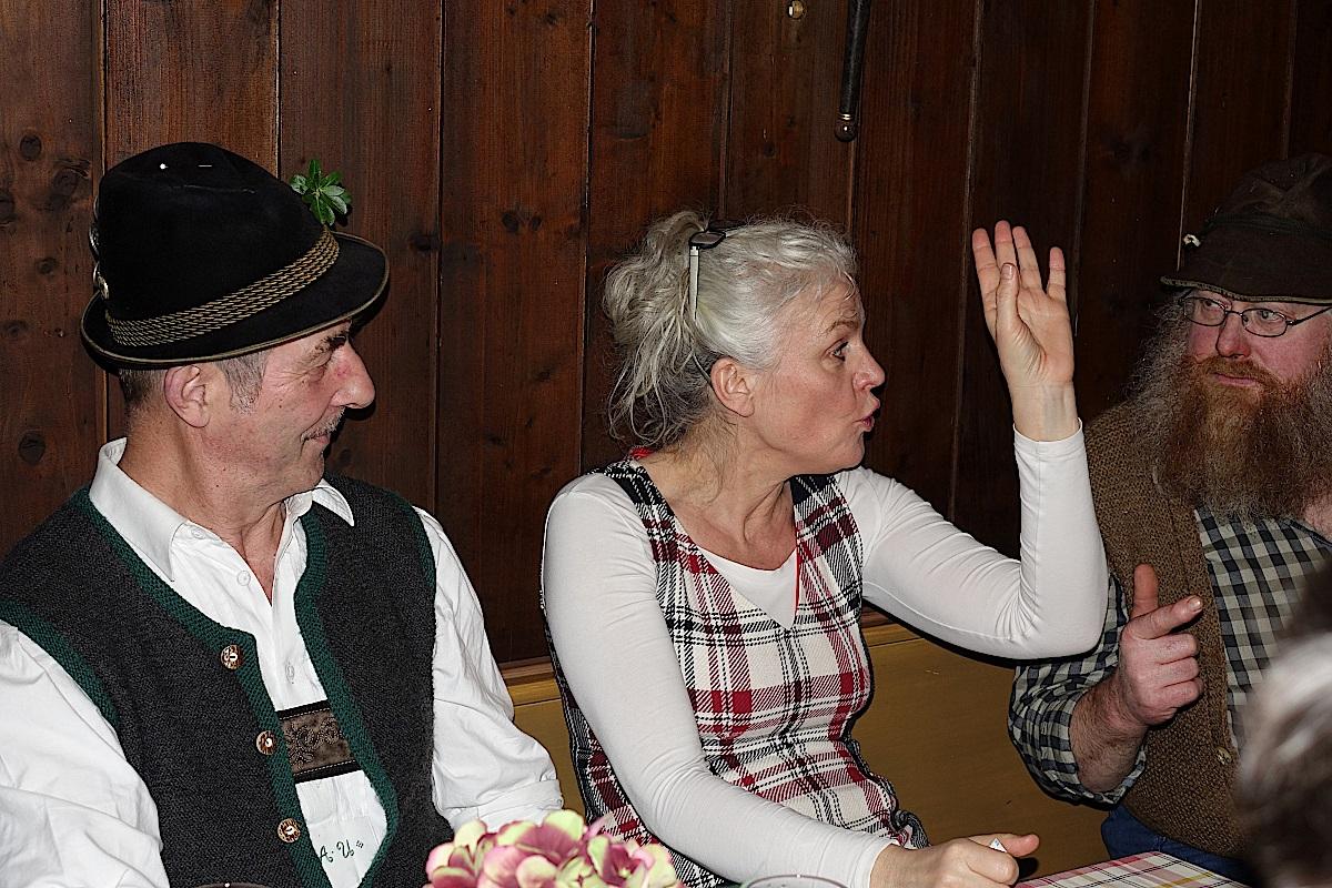 Susanne-Krapfl-DSC00296