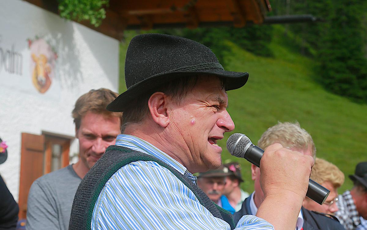 16-MG_7399-Hans-Schwaiger-19